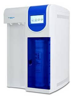 DBT-III-20分析型超纯水机批发-杜伯特(北京)科技有限公司