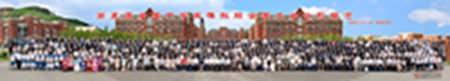 军训合影/胶州合照/摄影摄像-山东校园印记文化传媒有限公司