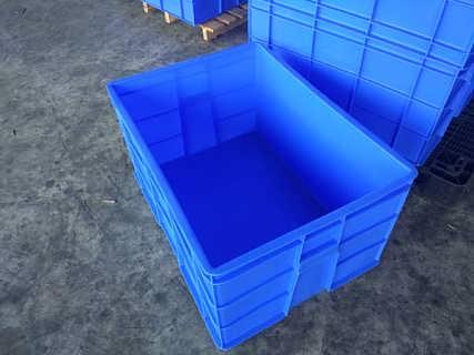 福州塑料周转箱防潮垫板厂家直销-佛山市乔丰塑胶实业有限责任公司