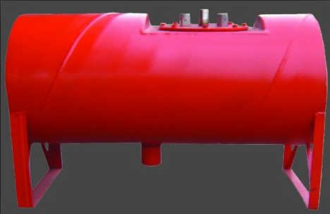 卧式负压自动排渣放水器技术规格,鹤壁放水器-鹤壁博达机械厂
