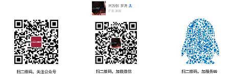 惠州保时捷轿车室内方向盘爆裂修复、座椅手工缝纫真皮-深圳市兴万创汽车用品有限公司