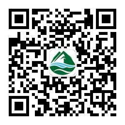 东莞废水处理工程公司分析农村污水处理-东莞市三人行环境科技有限公司