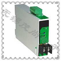 0-5A/4-20mA电流变送器-无锡茂尚电子科技有限公司销售部