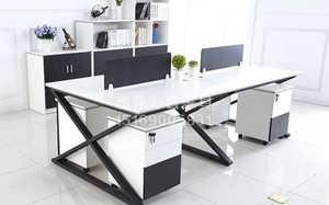 选择什么样的办公家具才能令人满意