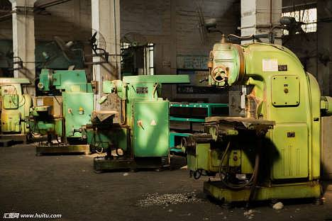 ms196明仕亚洲官网手机版上海二手机械设备回收 机电设备回收 上海机械设备回收