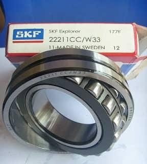 供应GE17C轴承SKF进口原装品牌-武汉普奥斯自动化设备有限公司(销售部)