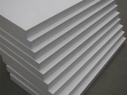 广丰建材供应保定地暖板-保定市广丰建材制造有限公司