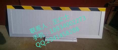 车间铝合金挡鼠板批发 贵州挡鼠板规格厂家-广东九腾电力设备工程有限公司销售部