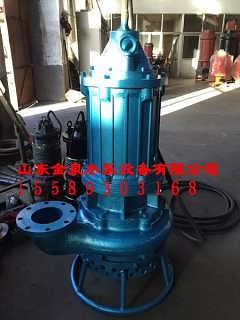 两寸渣浆泵..-山东金泉水泵设备有限公司推广部