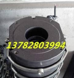 ED3000-60高铁路桥卷扬机刹车制动器YTD800/60-焦作精箍制动器有限公司销售部