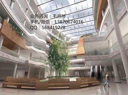 南昌市办公楼施工图外包公司 提供深化设计服务-南昌佰宸建筑装饰工程有限公司