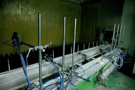 影响漆膜固化的问题有哪些-苏州旭丰塑胶电子有限公司