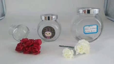 玻璃瓶批发市场明政玻璃-徐州明政玻璃制品有限公司