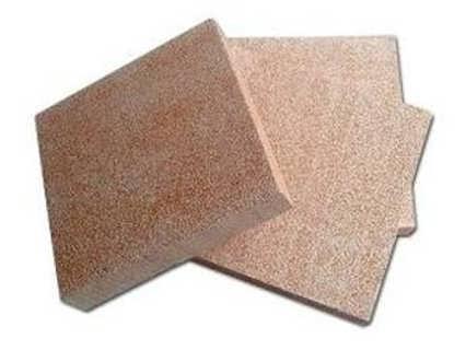 广丰建材保定地暖板厂家价格-保定市广丰建材制造有限公司
