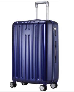拉杆箱销售复古行李箱-东晟旅行用品有限公司-东莞东晟旅行用品有限公司(推广)