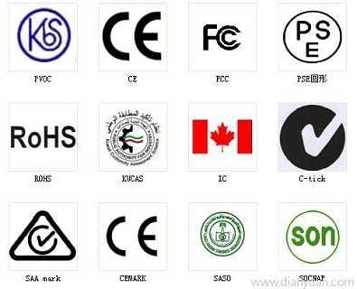 组合音响申请欧盟CE证书是多少钱,时间多久