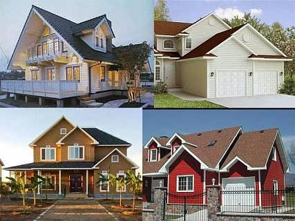 建轻钢装配式别墅 预制装配式房屋造价南京木屋度假木屋别墅度假