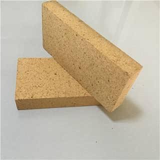 厂家直销各种窑炉用耐火砖 高炉 热风炉用粘土砖 标准砖 现货-郑州豫企耐火材料有限公司