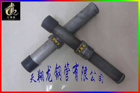 芜湖声测管--湖州声测管--泉州声测管-沧州天翔龙钢管有限公司生产车间总部