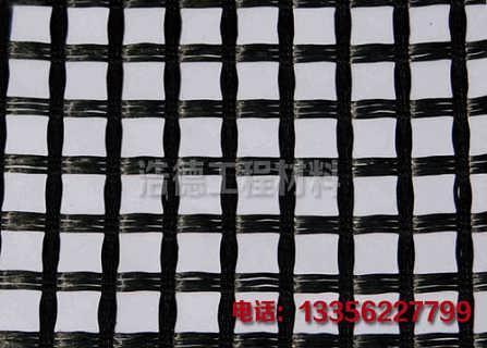 聚酯长丝经编土工格栅生产厂家-莱芜市浩德工程材料有限公司