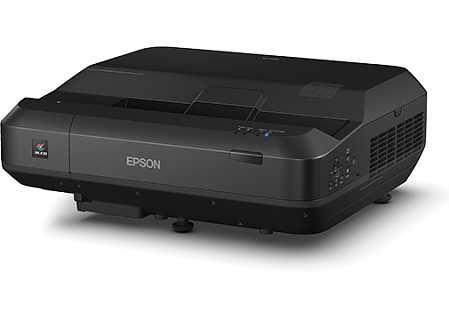 爱普生投影机 CH-LS100 EPSON-北京音响专卖