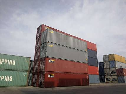 特种集装箱(冷藏箱、框架箱、干货箱、集装箱房改造),出售、租赁二手集装箱-天津澳亚特种集装箱有限公司.