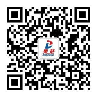 无锡新吴区办公楼|东庄电力电子科技园|龙湖滟澜山周边园区