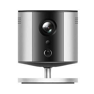 家用的长沙监控摄像头-湖南三迈信息科技有限公司