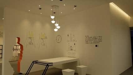 2018年广交会入场门票-广州时光展览有限公司