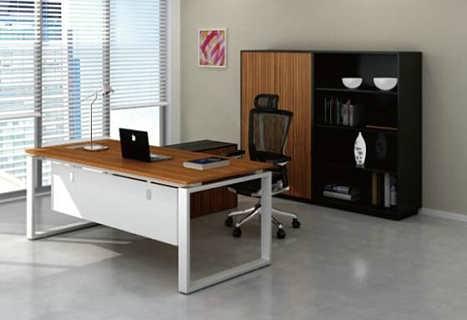 办公家具定做 电脑桌定做、会议桌定做
