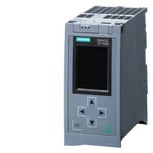 供应西门子原装CPU1516-3PN/DP