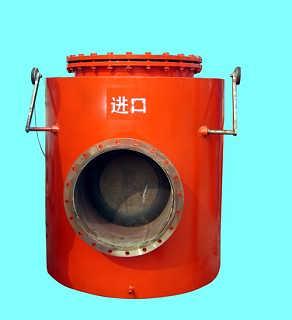 防回气防爆装置煤矿报价,质量优先