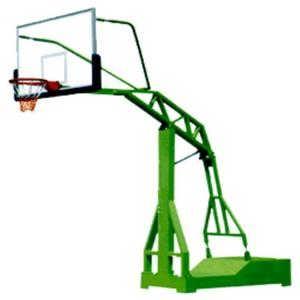 济宁篮球架图片、济宁台球桌价格、济宁乒乓球台价格