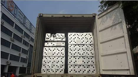 太阳能光伏支架加工厂,太阳能支架出口厂-三维钢构