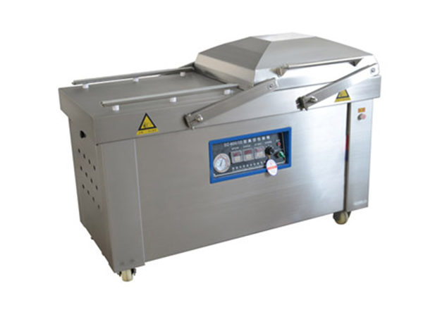 真空包装机价格-诸城神州机械科技有限公司(食品机械)