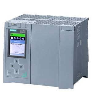 出售正品西门子CPU1517-3PN/DP现货