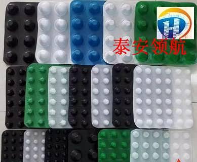 合肥5公分塑料排水板出厂价