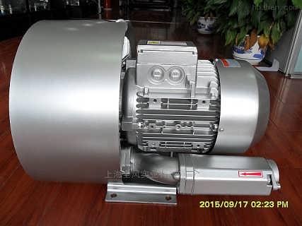 金属磨床吸尘器的工作原理和过滤系统
