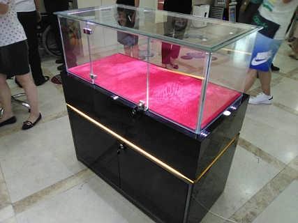 大连会议场地布置-大连嘉诚百年展览展示服务有限公司