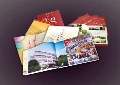 青岛会议合影拍照-毕业大合影印刷