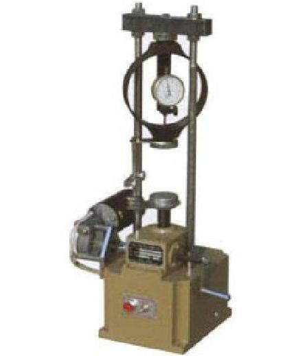 电动石灰土压力试验仪YYW-1质保一年