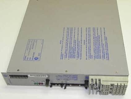 SDCS-PIN-205A