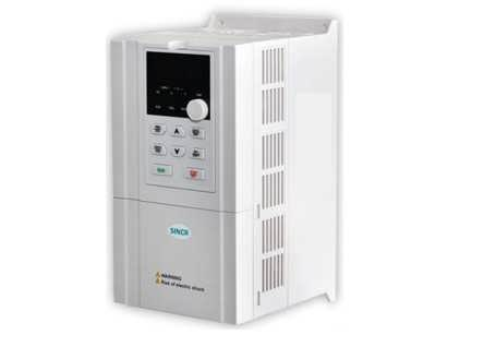 C500-L拉丝机专用变频器