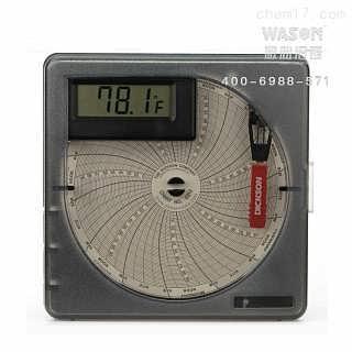 智能低温温度记录仪使用方法