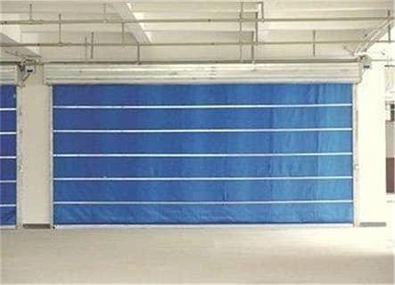 北京丰台区防火卷帘门安装价格_防火卷帘门制造加工