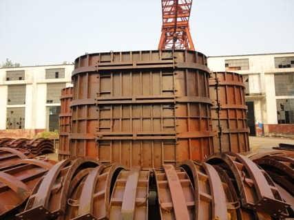 ms196明仕亚洲官网手机版北京模板回收 北京钢材回收公司