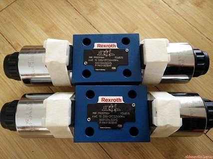 4WRZ25E1-220-7X/6EG24N9K4/M-武汉耀泰机电设备有限公司-