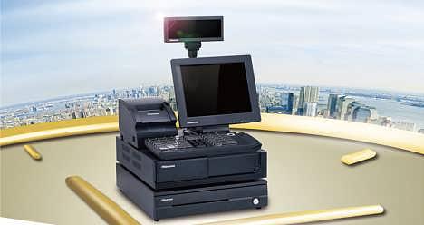|怎么做收银机 |收银机怎么输入商品-东莞市核信网络科技有限公司