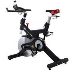 XTERRA 美国司特拉动感单车家用静音健身车健身器材
