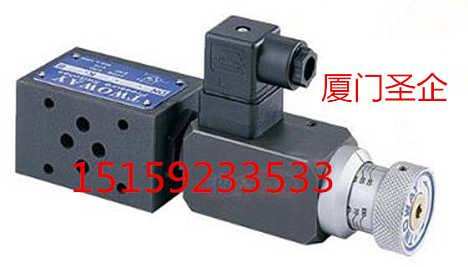 PYC-210K-21B(本产品本体为铝合金6061材质)-厦门圣企机电设备有限公司